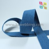 Factory Direct Spot Goods Cotton Herringbone Webbing for Binding Tape