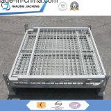 Heavy Duty Mesh Box Wire Mesh Craft Box Multi Use Wire Mesh Boxes