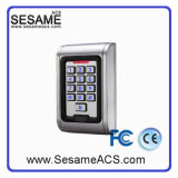 Weatherproof Stand Alone Access Controller with MIFARE Reader (S1C)
