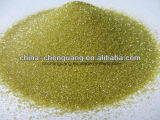 Industrial Synthetic Diamond Powder for Drilling, Cutting, Grinding & Dressing