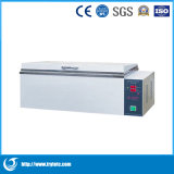 Electric Heating Water Bath Boiler-Water Bath