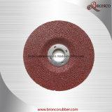High Quality Abrasive Metal Steel Cutting Disc