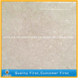 Cheap Yellow Egypt Beige Marble for Slab, Tiles, Kitchen Countertops