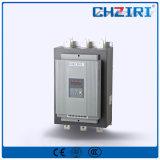 500kw 380V Motor Start 50/60Hz AC Electric Motor Starters