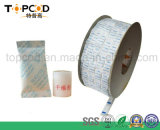 Pharmaceutical Use Silica Gel Roll Desiccant