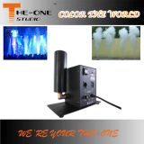 Stage Effect CO2 Jet Disco LED Fog Machine