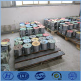Zinc Nickel Plating Nickel Wire Price