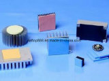 High Conductivity Ultra Thin Silicone Conductive Pad Heat Sink Pad Thermal Pad for Dard Disk