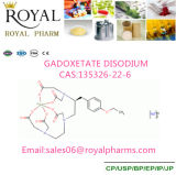 Gadoxetate Disodium CAS: 135326-22-6 with 99% Purity Made by Manufacturer