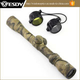 3-9X32 Tactical Military Optical Rifle Scope