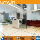 Best Quality PVC Floor, Stone Texture Vinyl Floor Tile for Houses