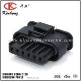 6 Pin Car Connector Automotive Connector Ckk7061-1.0-21