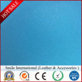 Semi-PU and Copy PU Artificial Leather Can Do for Shoes and Handbags and Sofa
