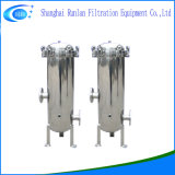 Popular Other Industrial Filtration Equipment Cheap Price