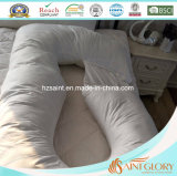Wholesale U Shaped Removable to L Shape Pregnant Maternity Total Full Body Pillow
