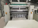 Fully Automatic Gluing and Color N Fold Hand Towel Paper Machine