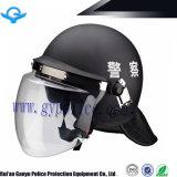 China Tactical Gear Helmet Wholesale Matte Black