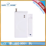 Wireless Automatic Magnetic Switch Door Contact Sensor