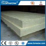 High Quality Hot Sell Rockwool