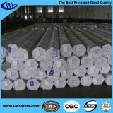 65mn 1566 China Spring Steel Flat Bars
