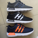 Popular Colorful Men and Women Running Sports Casual Shoes Sneaker & Athletic Shoes