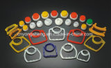 Plastic Injection Edible Cap Mould Moulding Mold (YS816)