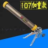 600 Ml Aluminium Caulking Guns for Export