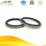 Dkb High Performance Dustproof Double Lip Seal Ring