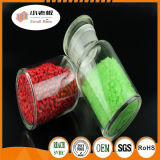 PVC Granules/PVC Compound