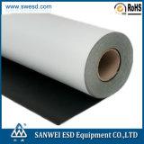 ESD Mat (3W-152)