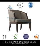 Hzdc084 Bassett Mirrors Aramis Parson Chair