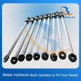 Hard Chrome Hydraulic Cylinder Piston Rod