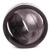 Free Maintenance Radial Spherical Plain Bearings