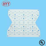 LED Aluminum PCB Board with 1.5mm Aluminium Sheet Board (HYY-148)