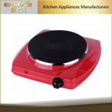 Popular Home Appliances Design of Heating Plate Es-101