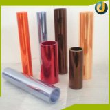 Professional Factory Make PVC Film with SGS Ce