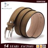 Factory Wholesale Genuine Full Grain Leather Men Waist Belts