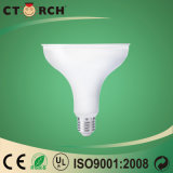 2017 Ctorh Indoor Use LED PAR Bulb-P30-12W