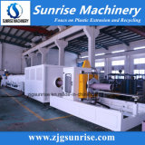 200-400mm PVC Pipe Extrusion Production Line for Sale