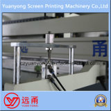Low Price Offset Press for Solder Mask Precise Screen Printing