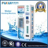 Newly Designed Business RO Water Purified Water Machines for Sale
