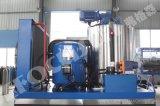 Focusun High Quality Fish Processing Flake Ice Machine