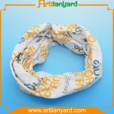 Fashion Custom Design Multifunctional Bandana