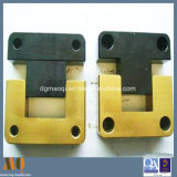 Customized Taper Block Sets Mold Components (MQ2132)