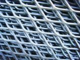 Pulled Plate Wire Mesh/Expand Metal Mesh