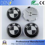 68mm Emblem Logo Badge Hub Wheel Rim Center Cap