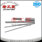 Hard Metal Rods From Zhuzhou China