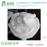 Customized Formaldehyde Free Fiberglass Insulation Material