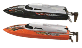 R/C Boats Powerful Ship Model Toys