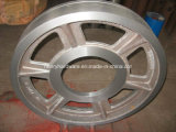 Belt Pulley, V Belt Pulley, Sheave Pulley